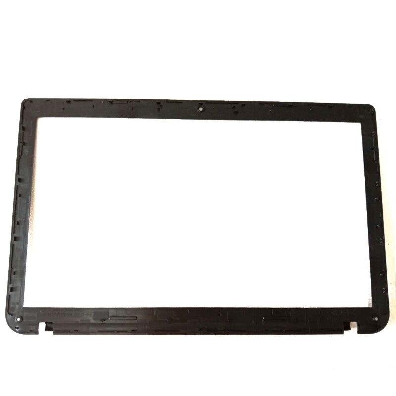 الأصلي لتوشيبا C50-B C55-B C55T-B C55D-B LCD شاشة مدي غطاء حالة AP15H000300