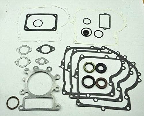 new-complete-engine-gasket-kit-for-bs-495993-engine-overhaul-gasket-kit-set-287707-287777