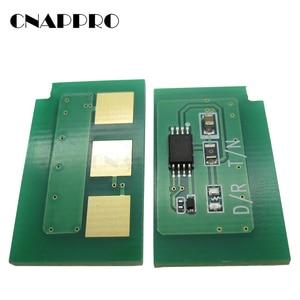 DR212 Drum Chip for Konica Minolta Bizhub  25e 28e DR 212 DD1A001F3X Image Unit Copier Cartridge Reset