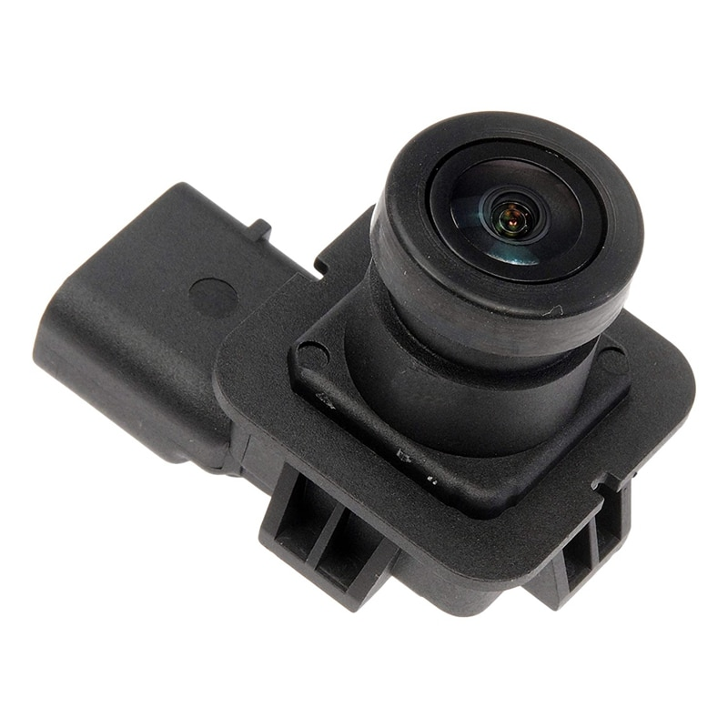 Rear View Camera Reverse Camera BackUp Camera for Ford Escape F150 2012-2014 EM5T-19G490-AA GJ5T-19G490-AD EL3Z-19G490-D