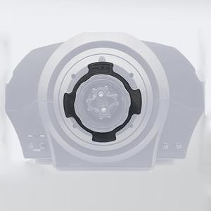 Image 4 - Быстросъемное кольцо вала для рулевого колеса thrdmaster T300RS/GT 599 TSPC R383 P310 TGT