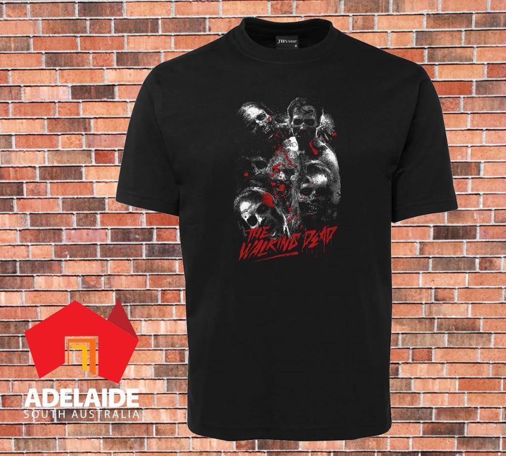 t-shirt-in-cotone-100-vendita-calda-con-il-design-walking-dead-sul-davanti-nelle-taglie-t-shirt-da-sm-a-3xl