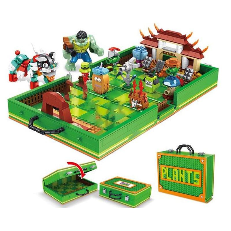 1206pcs-game-series-city-zombies-war-box-building-blocks-hulk-model-sets-bricks-toys-for-kids-gift