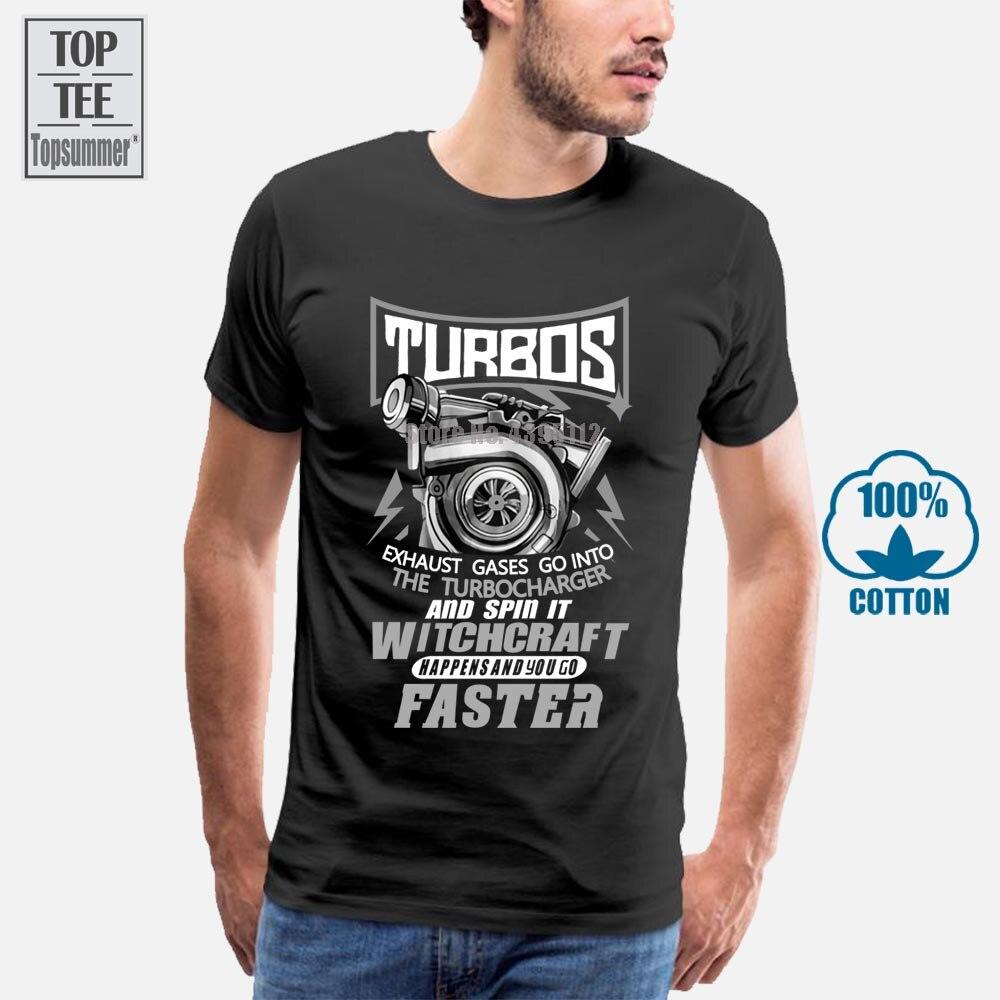 Турбо объяснение футболка S 3Xl Boost Hoodie Racer Jdm Evo Subie механический тюнер 011728