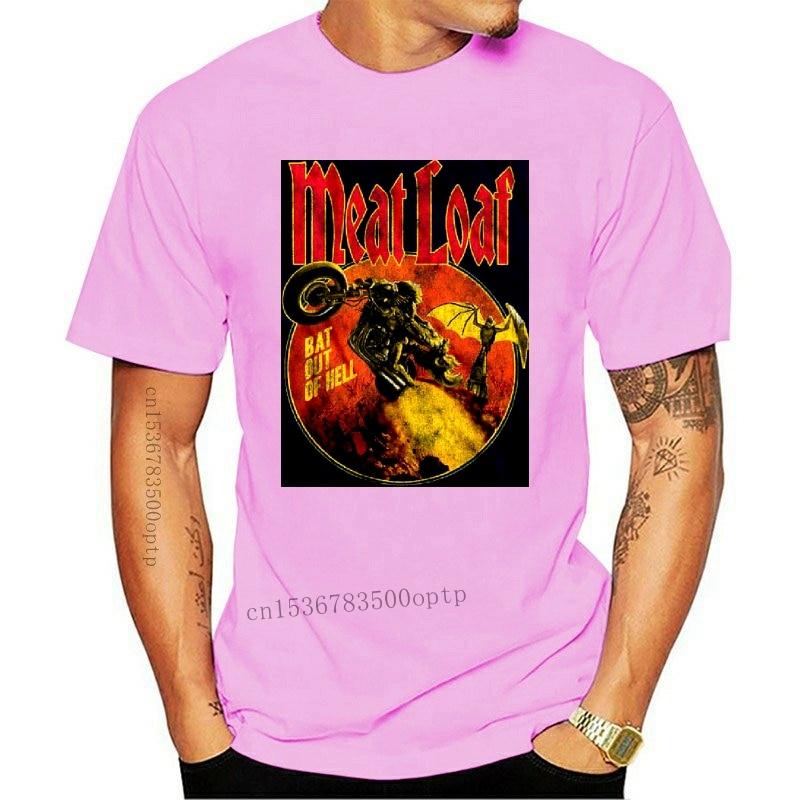Camiseta de manga corta para hombre, camisa de manga corta con diseño...