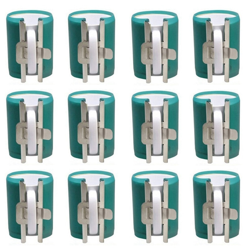 12PCS/LOT 3D Sublimation Machine Silicone Mug Wraps Rubber Clamps 11OZ Mug Silicone Mould Fixture for 3D Sublimation Printing