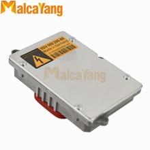 5DV 008 290-00 5DV00829000 5DV008290-00 Xenon Headlight Ballast D2S D2R