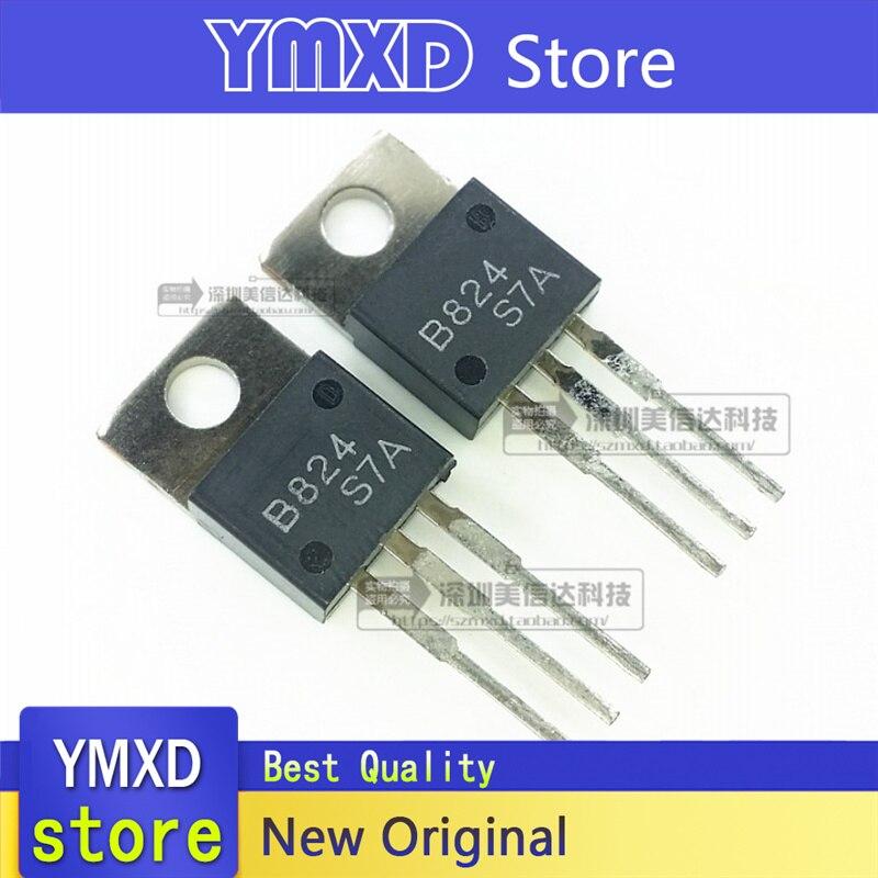 10-unids-lote-nuevo-original-2sb824-b824-2sb824s-a-220-en-stock