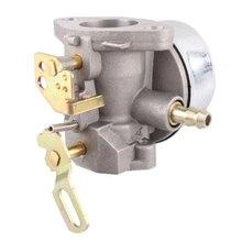 Carburetor W/ Gasket For Tecumseh 640349 640052 640054 8HP 9HP 10HP HMSK80 High-quality Carburetor