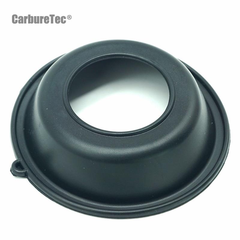 forhonda-vf750f-a-750-intercettatore-1984-vf750-vf-750-f-750f-carburatore-scorrevole-membrana-a-membrana-a-vuoto-carb