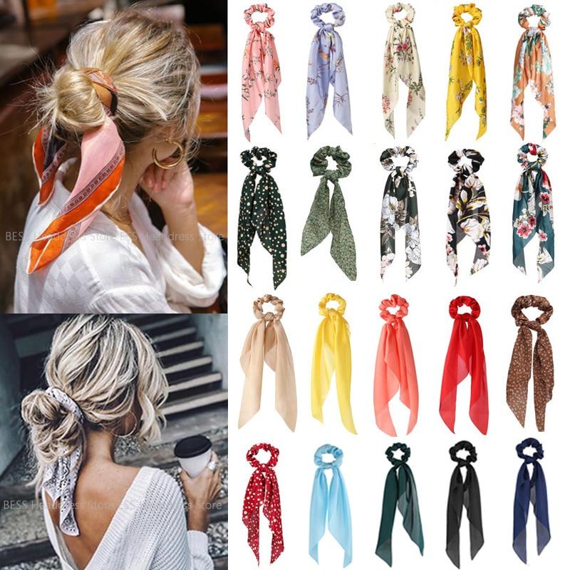 diadema-elastica-de-gasa-con-lazo-para-mujer-lazos-para-el-pelo-para-nina-coletero-accesorios-para-el-cabello