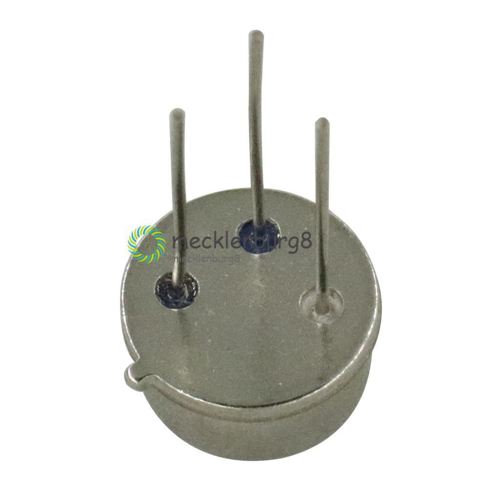 5 pces kp500 kp500b sensor infravermelho sonda pir ir infravermelho diy eletrônico pcb placa módulo para arduino