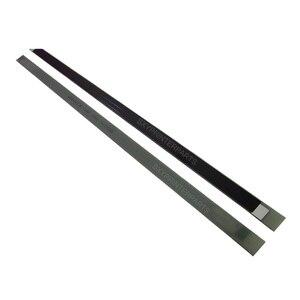 CB506-67901-HE Fuser Heating Element For LaserJet P4014/P4015/P4515 110V/220V