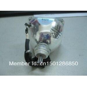 لنماذج PT-PX95 PT-PS95 PT-U1X87 PT-LB20NT PT-LB10E PT-LB10NT PT-LB10S PT-LB10V PT-LB20E LB20V العارض مصباح