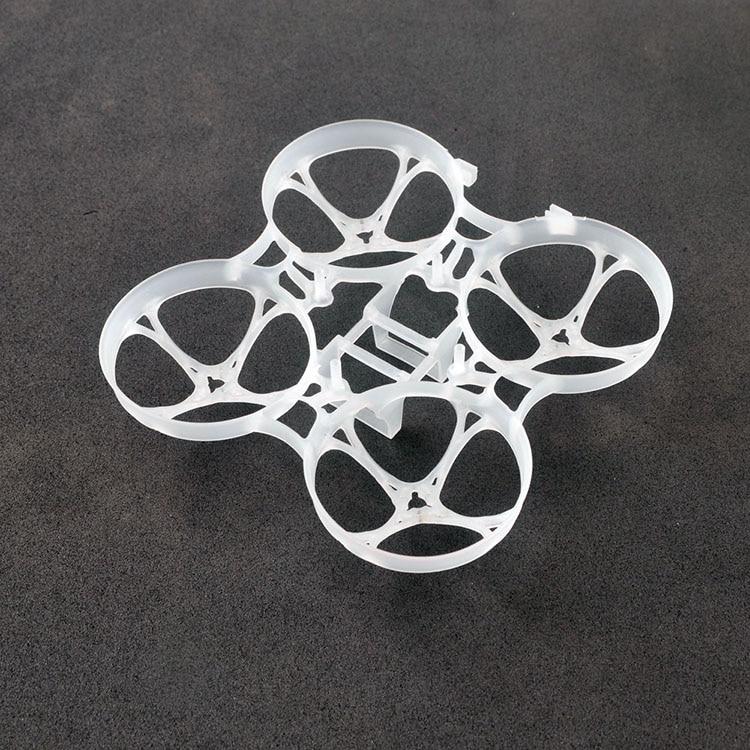 Happymodel Mobula7 V3 marco 75mm 2s whoop Rack Drone