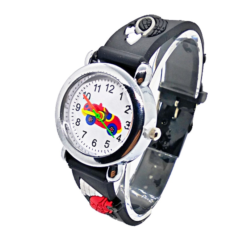 children watch spiderman sets cartoon kids part set watches wallet 3d cartoon child wristwatch and purse for boys girls students Low price good quality children watch kids watches for students girls boys clock quartz child wristwatch Cartoon car baby watch