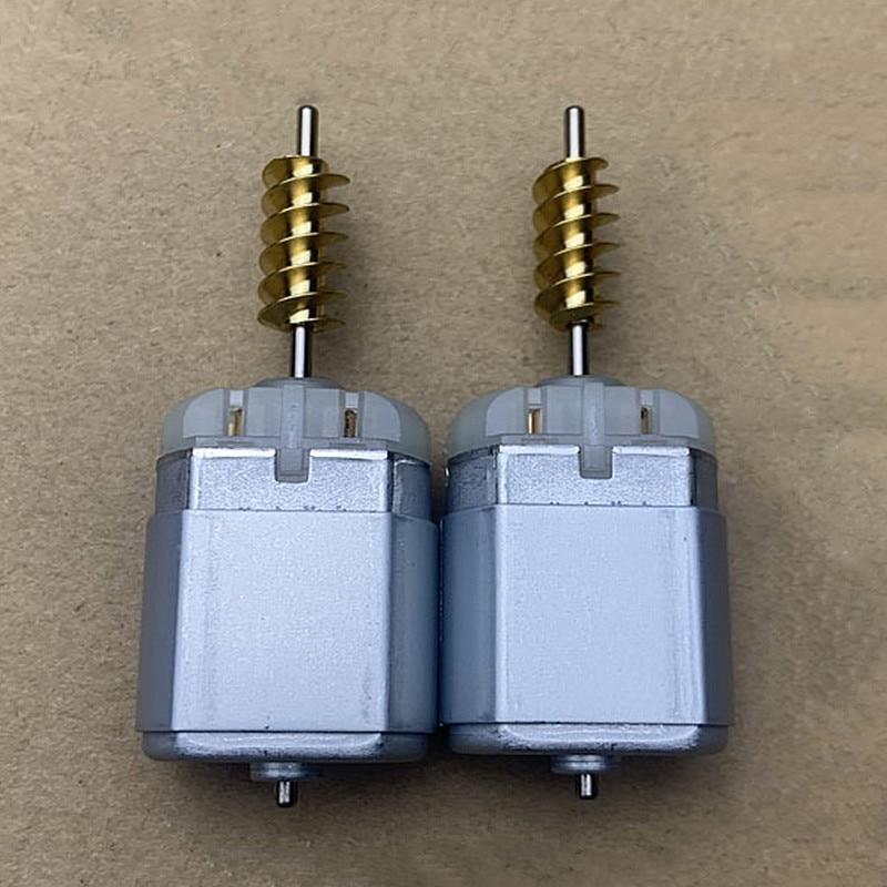 J764 FC280 ELV/ESL Electric Wheel Steer Ignition Lock DC Motor For VW CC Magotan B6 B7L Voiture Abto Car Accessories Auto Coche