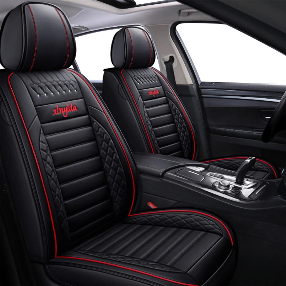 leather-car-seat-covers-for-nissan-qashqai-j10-almera-n16-note-x-trail-t31-leaf-patrol-y61-juke-leaf-teana-pulsar-seat-protector