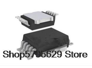 Nova 5 Pçs/lote VNQ660 VNQ660SP HSOP10