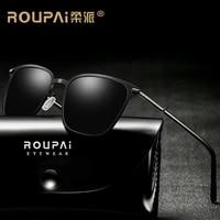 male polaroid cycling goggles uv400 outdoor polarized light sunglasses driving cycling eyewear anti ultraviolet sun glasses