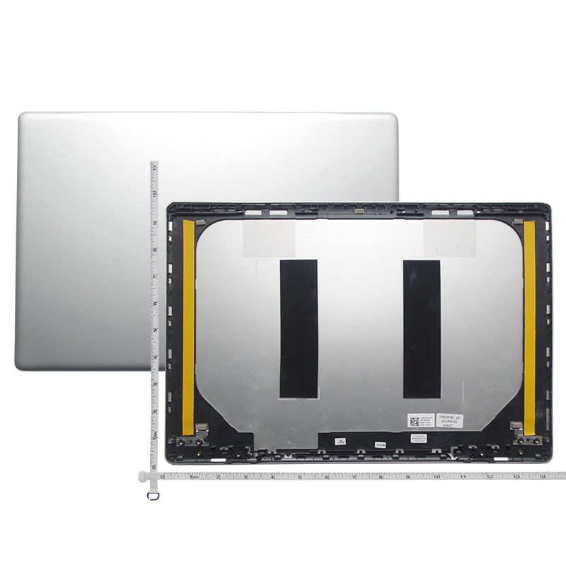 New For Dell Inspiron 15D 7000 7570 Lcd Back Cover 0G3CRP