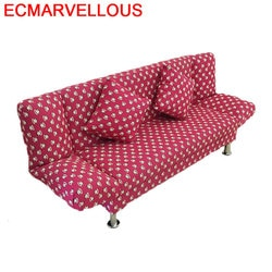 Sofá de cama sofá de cama sofá de cama sofá de cama cama de casal