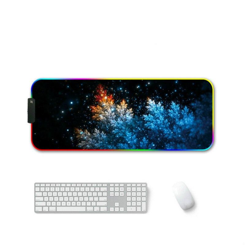 alfombrilla-de-raton-grande-para-gaming-alfombra-de-raton-grande-con-retroiluminacion-rgb-para-teclado-y-escritorio