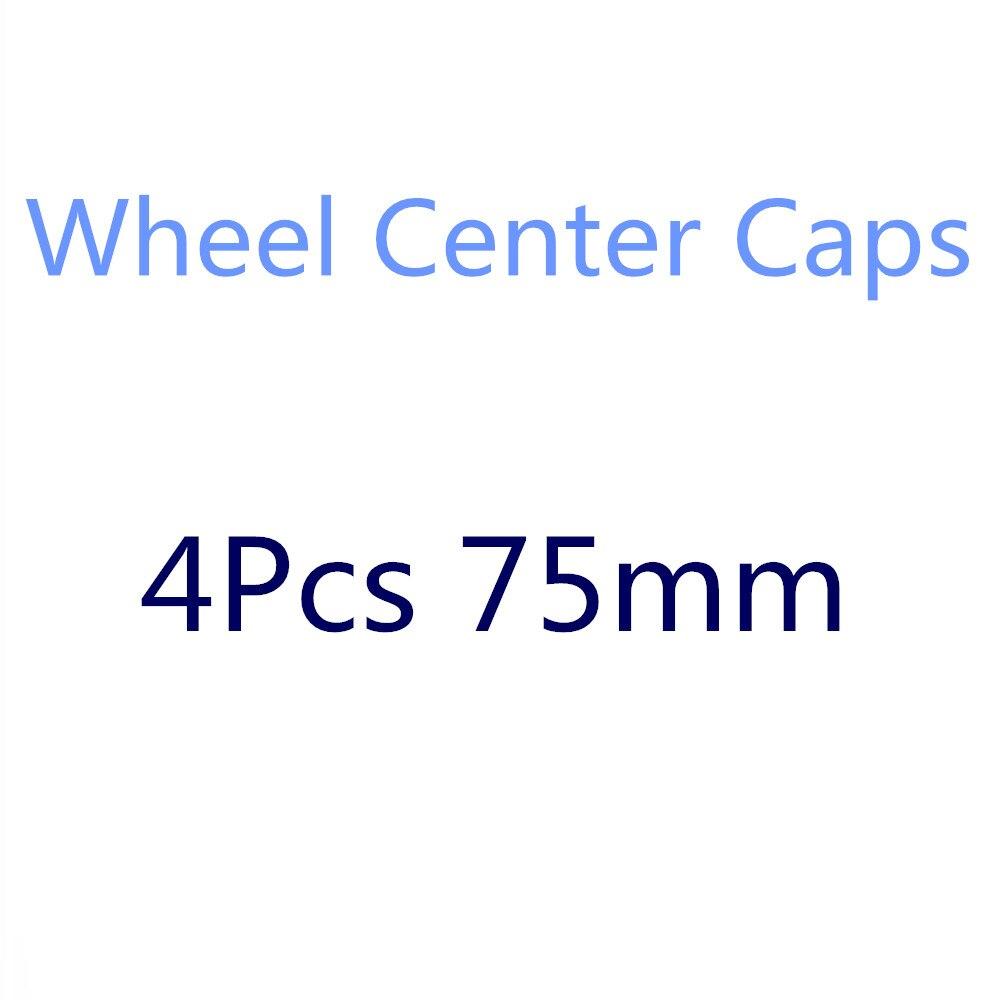 4X 75 мм центральный колпак на колесо автомобиля ступицы колеса эмблема значок Логотип для Mercedes Benz W212 C180 C300 W203 W205 W204 R320 R350 R500
