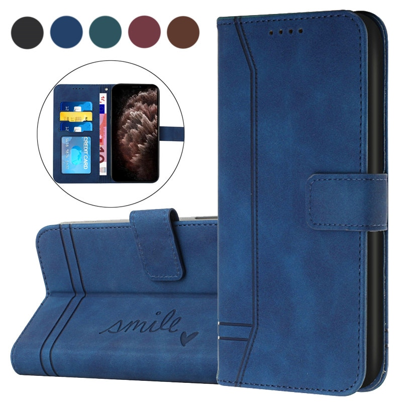 For Xiaomi Poco F3 GT Case Leather Etui on For XiaomiF3 XiomiF3 MiF3 PocoF3 GT F3GT Cases Wallet Flip Cover Phone Bags