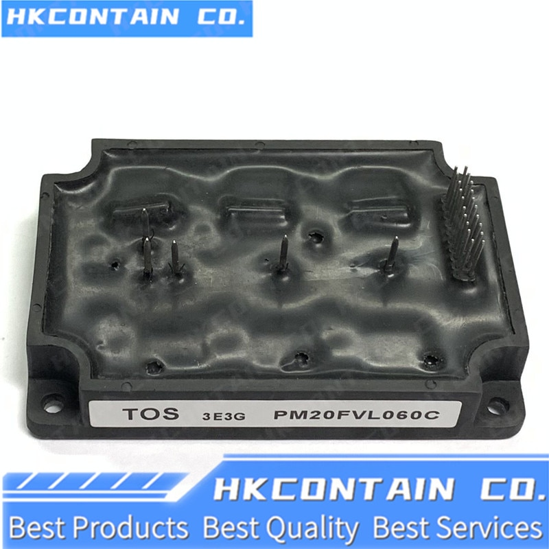 جديد وحدة PM20FVL060C PM25RSK120 PM15RSF060 PM30RSF060 شحن مجاني