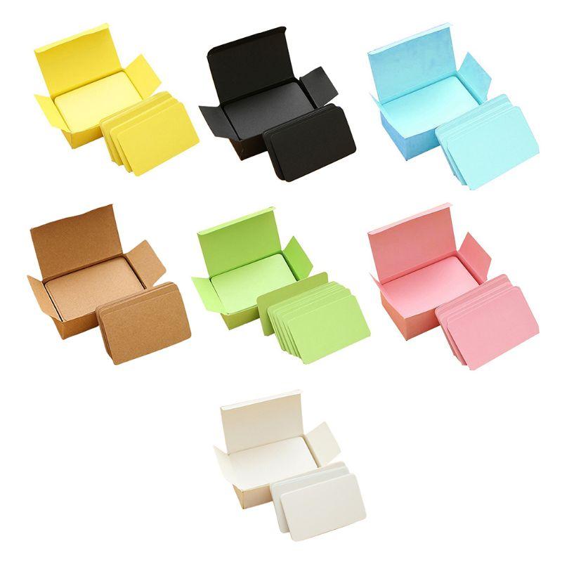 100-tarjetas-de-memoria-en-blanco-grafiti-de-manualidades-de-palabra-blanco-tarjetas-de-red-pequeno-memo-pad-bloques-memorando-nota-en-blanco-de-tarjetas-de-o21-20-dropship