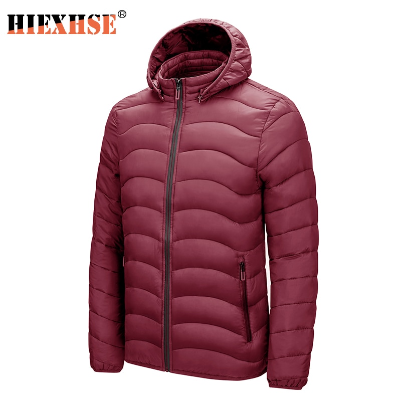 ursporttech 2020 new waterproof winter jacket men hooded parka men warm winter coat men thicken zipper camouflage mens jackets 2020 New Waterproof Winter Jacket Men Hoodied Parka Men Warm Winter Coat Men Thicken Zipper Camouflage Mens Jackets