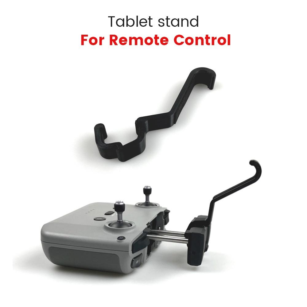 DJI Mavic Air 2/Air 2S Remote Control Extension Bracket Tablet PC Installation For DJI Mavic Air 2S
