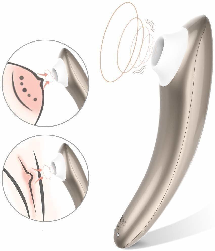 Clit mamilo sucção g-ponto vibrador vibrador estimulador 10 modos de sucção à prova dwaterproof água brinquedos sexuais recarregáveis para casais femininos