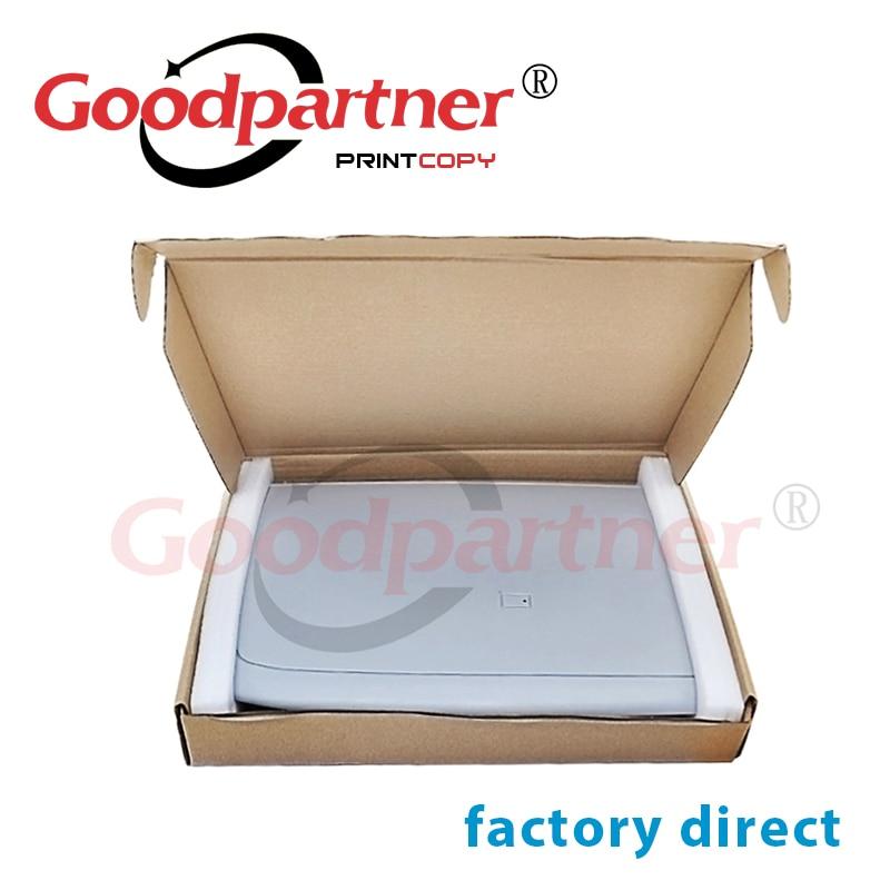1 Pza x CB376-60105 CB37660105 plataforma de escáner plana cubierta para impresora HP LaserJet M1005 MFP