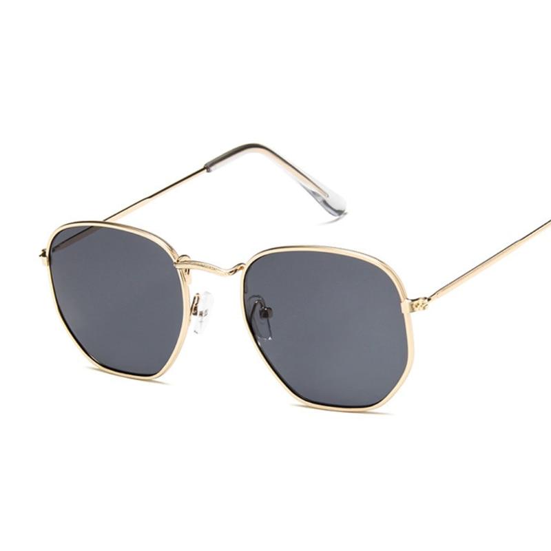 Shield Sunglasses Women Brand Designer Mirror Retro Sun Glasses For Women Luxury Vintage Sunglasses