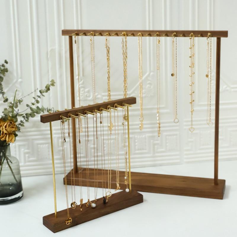 Органайзер-для-ювелирных-изделий-подставка-для-демонстрации-ожерелья-деревянный-держатель-для-ювелирных-изделий-для-магазина-подвесной