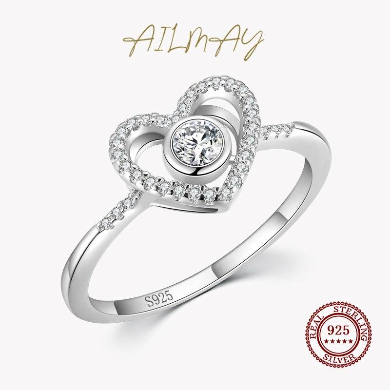 Женское-кольцо-из-серебра-925-пробы-с-прозрачным-фианитом