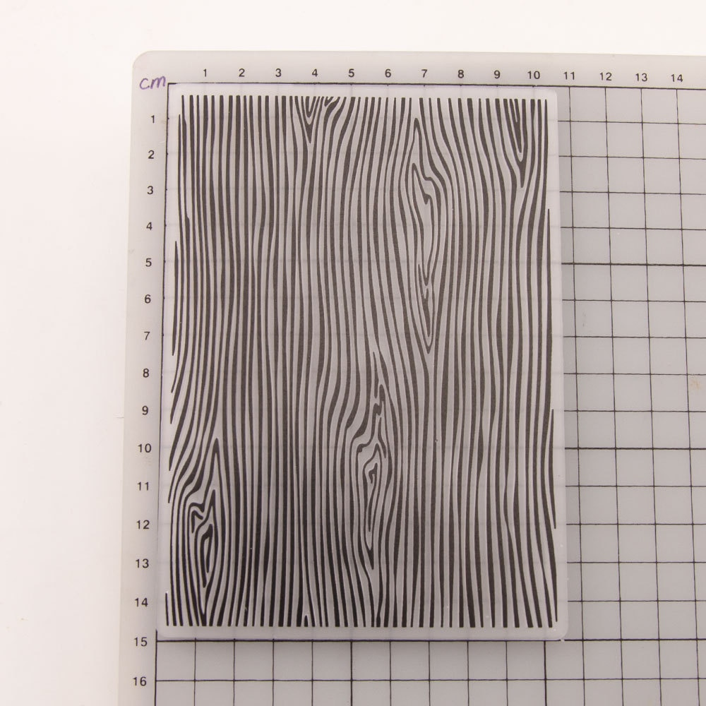 10,5x14,8 cm, patrón de árbol, carpetas en relieve de plástico para álbum de recortes, plantilla DIY, Fondant, pastel, Tarjeta para álbum de fotos, fabricación