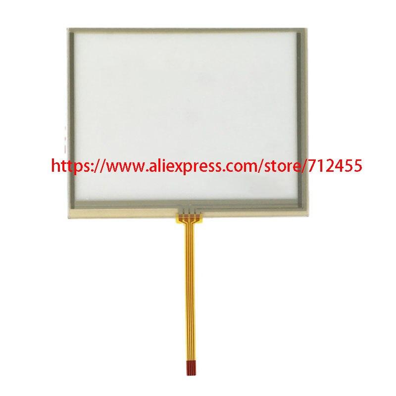 Nuevo digitalizador de pantalla táctil Compatible 1302-x801/04 con cable de extensión