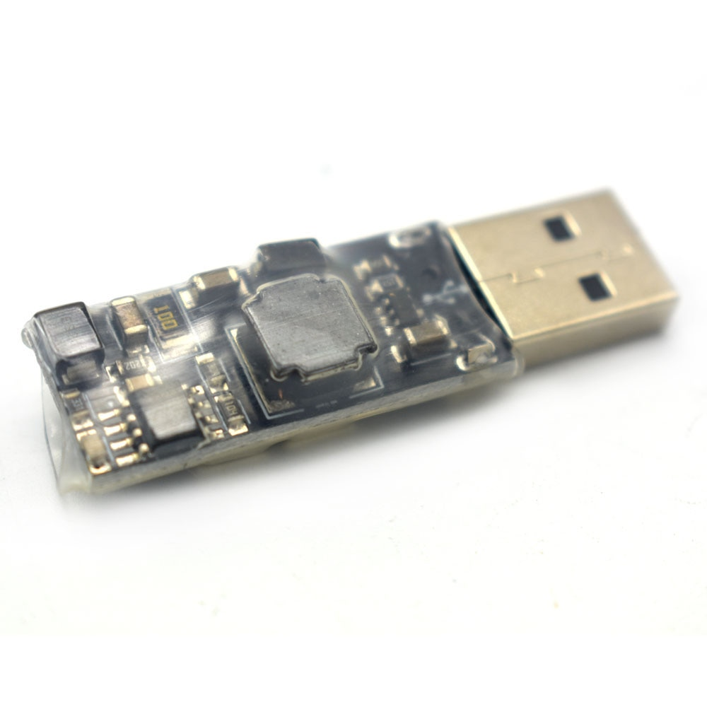 Nuevo USB asesino de protector de USBkillerV3 USB asesino V3 V2 U disco Miniatur potencia de alta tensión generador de pulso