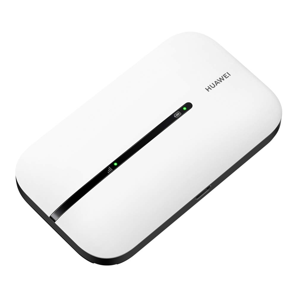 الأصلي Cat4 150 HUAWEI E5576-320 جيب 4G واي فاي راوتر دعم HiLink و الذكية APP