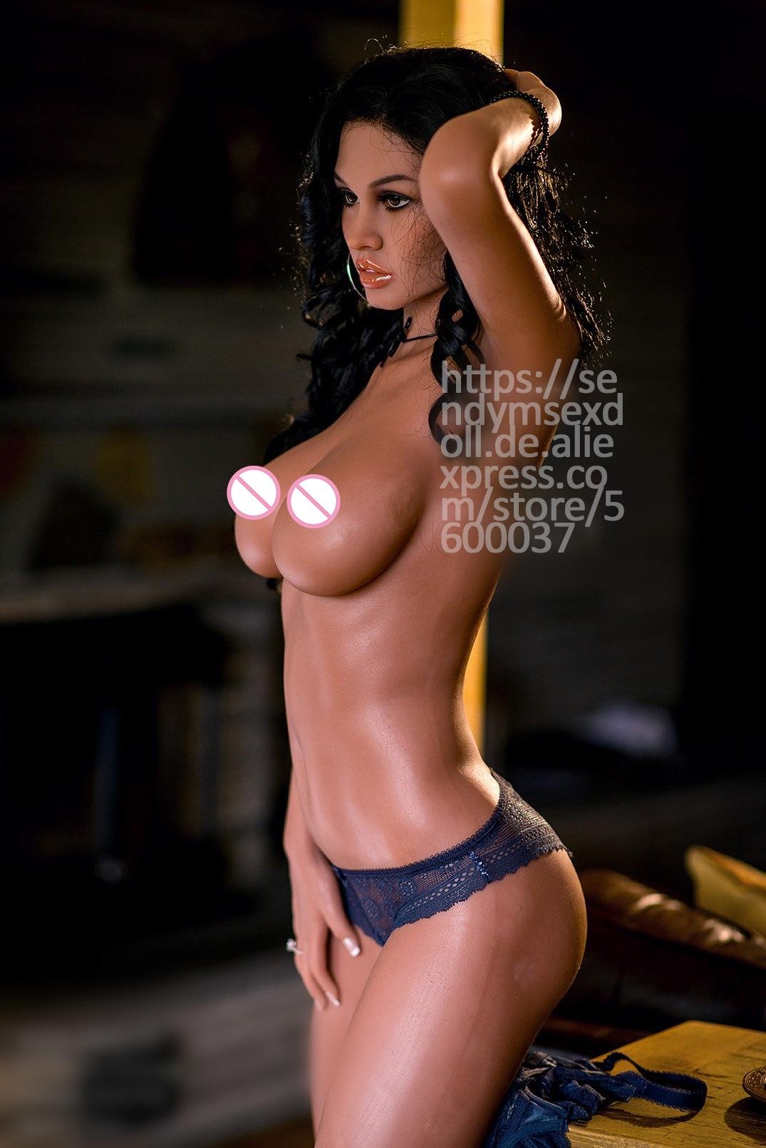 H47af1833e8ab4715b9d3e8f8360dfb3fe Muñeca sexual japonesa de pecho grande y trasero grande de 158cm, Vagina realista, Oral, realista, alta calidad, muñeca Sexy de amor