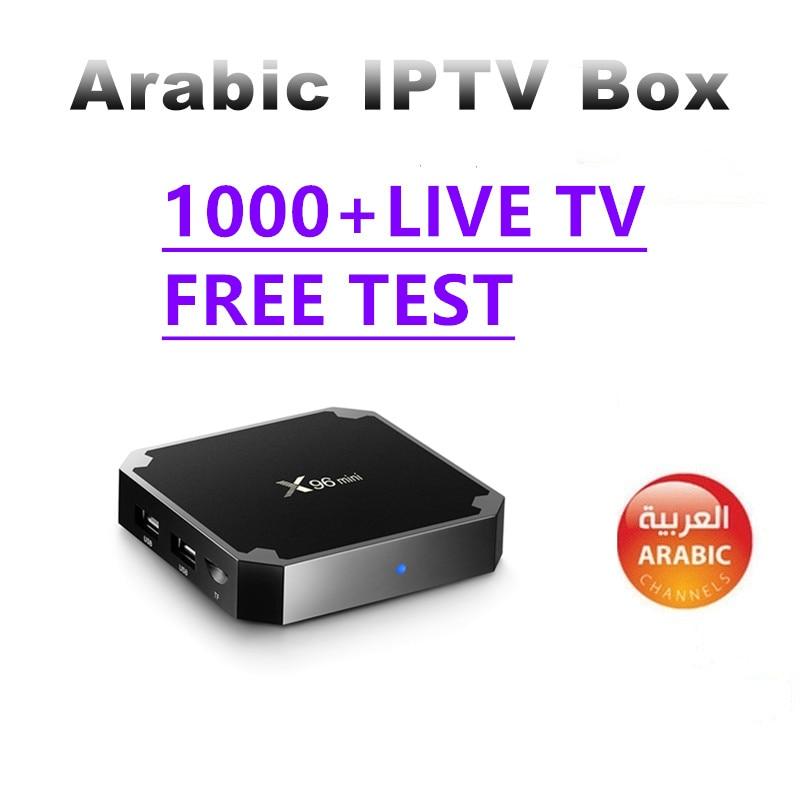 Box IPTV India apoyo 300 + Star Plus Zee TV colores Soni sol TV Maa TV Zee Marathi canales indios TV box
