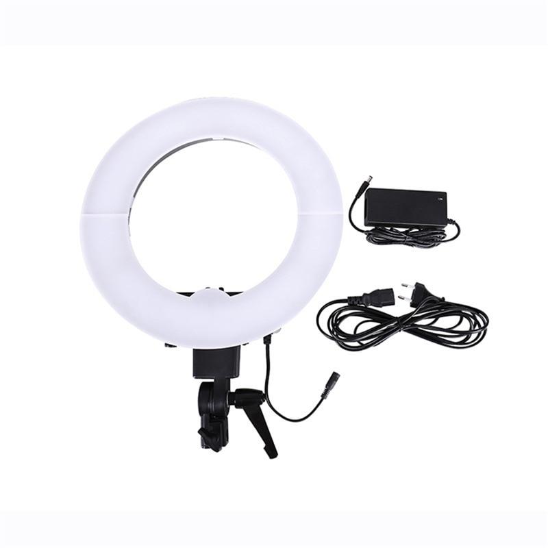 Photography Annular Ring Light Led Lights Anchor Live Video Light Beauty Phone Selfie enlarge
