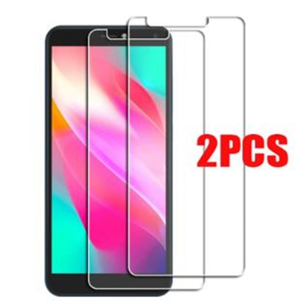 for-vsmart-joy-2-live-star-tempered-glass-protective-on-bq-bee-active-1-2-3-4-plus-joy3-3-screen-protector-film-cover