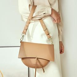 Moda feminina saco de sela luxo retro ombro bolsa de corrente cinto crossbody bolsa feminina 100% bolsa de couro genuíno
