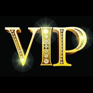 VIP Link for LED mask