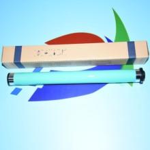 4 PIÈCES Tambour OPC compatible pour Canon IR2270 IR2830 IR2870 IR3025 IR3035 IR3225 IR3230 IR3045 IR 2270 2230 2870 3225 3235 Tambour OPC