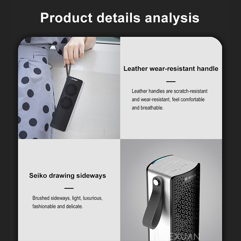 Car Air Purifier/Negative Ions Eliminate Peculiar Smell, Smoke Smell/Formaldehyde Solid Aroma Diffuser For Cars enlarge